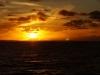 Barbados-vor-uns
