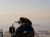 Affenfelsen Gibraltar