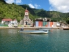 Soufriere-Scotts-Head