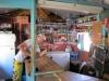 Supermarkt-auf-Dominicanisch