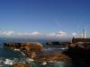 Marokkanischer Atlantik
