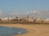 Rabat Bouregreg